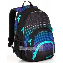 Рюкзак Topgal SIAN 18032 B