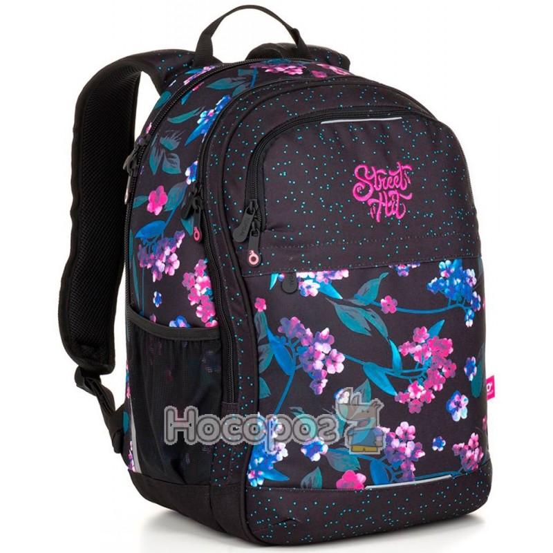 75f1f6dc2381 ▷ Купить школьные рюкзаки и ранцы Topgal с EK.ua - все цены ...