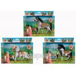 Две лошадки Simba 4325615