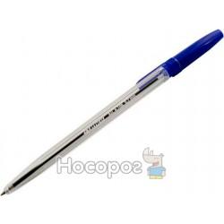 Ручка шариковая 4Office 4-107 01010316