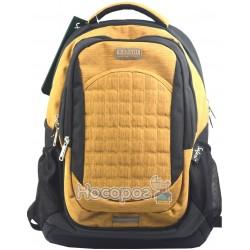 Рюкзак Safari Basic 1817 900D PL 13021270