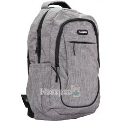 Рюкзак RAINBOW Teens 8-531 300D PL 13019560