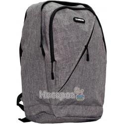 Рюкзак RAINBOW Teens 8-528 300D PL 13019530