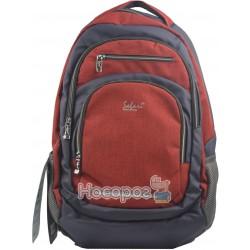Рюкзак Safari Uni 1809 900D PL 13021190