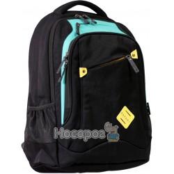 Рюкзак Safari Uni, 1805 900D PL 13021150
