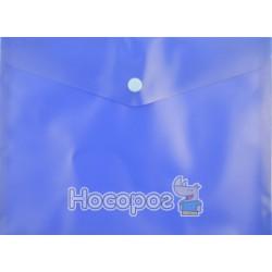 Папка-конверт на кнопке JOBMAX pn-BM.3939-02