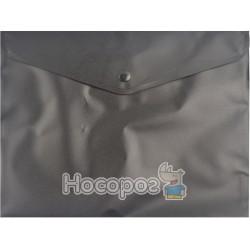 Папка-конверт на кнопке JOBMAX pn-BM.3939-01