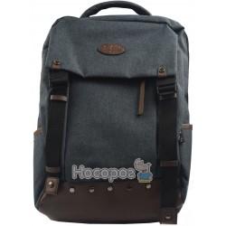 Рюкзак Safari Uni 1800 900D PL 13021100
