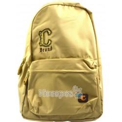 Рюкзак Tiger Simplicity 8905