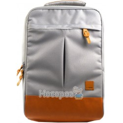 Рюкзак Tiger Cube Grey 81107A