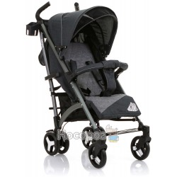 Коляска трость Babyhit Rainbow G2 - Noble Grey 30351