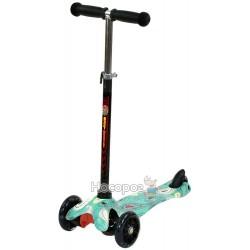 Самокат Best Scooter А 24695/779-1206 MINI