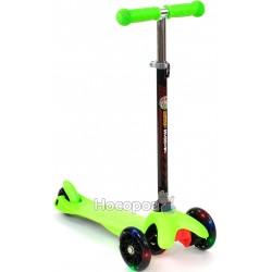 Самокат Best Scooter 466-112 MINI