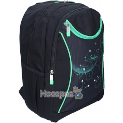 Рюкзак Safari 9791 300D PL 13018000
