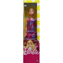 """Кукла Барби """"Супер стиль"""" T7439 в ассортименте"""