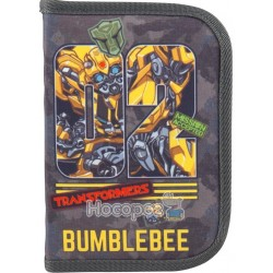 Пенал Kite Transformers TF18-621-2