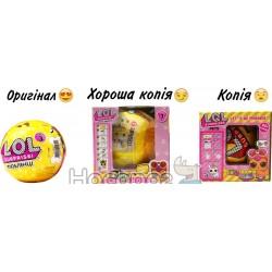 kukly_lol_vneshniy_vid_originala_i_poddelki