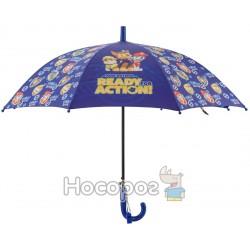 Зонт Kite Paw Patrol PAW18-2001