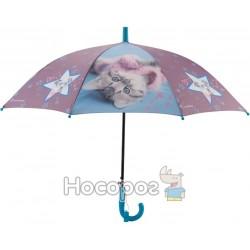 Зонт Kite Rachael Hale R18-2001-2