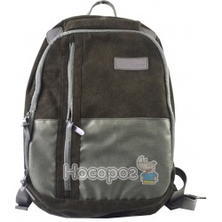 Рюкзак Tiger 81105B Carbon Black