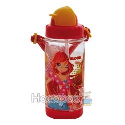 Пляшка для води 1 вересня Disney 703965/703966/703943