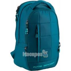 Рюкзак KITE K18-834L-2