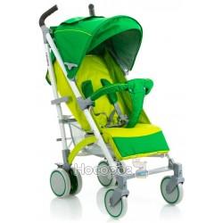 Коляска тростинка BabyHit Rainbow G2 - Green