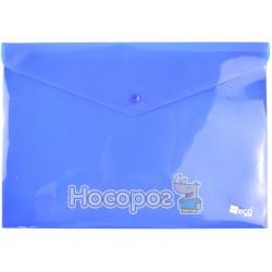 Папка-конверт на кнопке Eco-Eagle 4010
