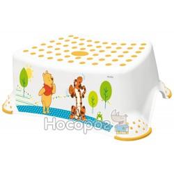 "Подставка Keeeper ""Winnie the Pooh"" 0025"