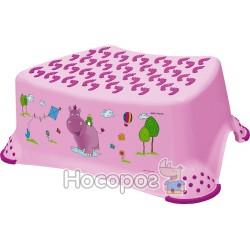"Подставка OKT ""Hippo"" 8642"
