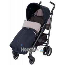 Коляска Chicco Lite Way 3 Top Strolterь, цв.39 79595.39