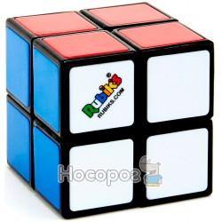 Головоломка RUBIK'S - Кубик Рубика 2х2 RBL202