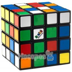 Головоломка RUBIK'S - Кубик Рубика 4х4 RK-000254