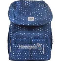 Ранець Tiger Sweet Dreams, Handy Nappy Backpack DVHY-001A