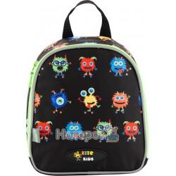 Рюкзак дошкольный Kite K18-538XXS-1