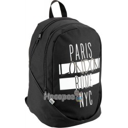 Рюкзак школьный KITE GO18-120L-1