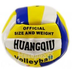 Мяч волейбольный 779-243