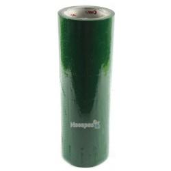 Скотч Camat зелений 173001