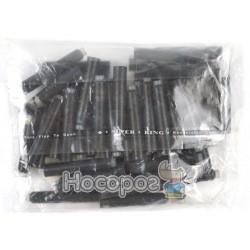 Капсулы чернильные 50 шт. IK50-BL