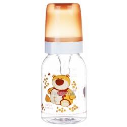 Бутылка Canpol Babies Веселые зверята 11/851