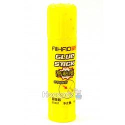 Клей-карандаш AIHAO 10 гр. 69401