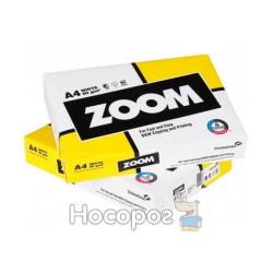 "Офисная бумага ""Zoom"" А4, 500 л."