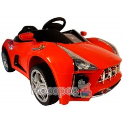 Електромобіль Babyhit SPORT-CAR - Red