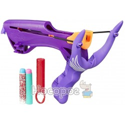 Рогатка для девочек Hasbro B0472