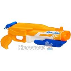 Водный бластер Двойной удар Hasbro B0472