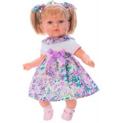 Кукла Nines 1032