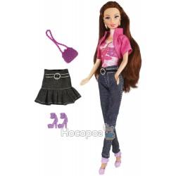 Кукла Ася с аксессуарами 35090
