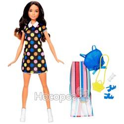 "Набор Barbie ""Стиль и Красота"" FFF58"