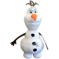 """Плюшевая игрушка Imagine8 - FROZEN """"OLAF"""" 10468002"""