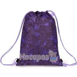 Рюкзак-мешок Topgal ZAKI 18039 G